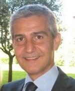 Gianni Cicali Pic 2